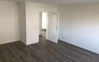 Kernsanierte 2-Zimmer-Wohnung in Obertshausen