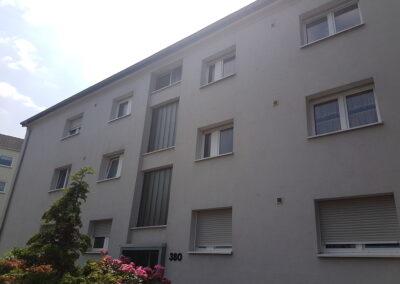 M380_Fassade