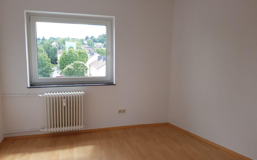 Helle 3-Zimmer-Wohnung in Bad Kreuznach